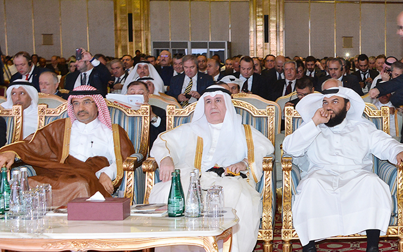 Qatar-Turkish-Forum18-007