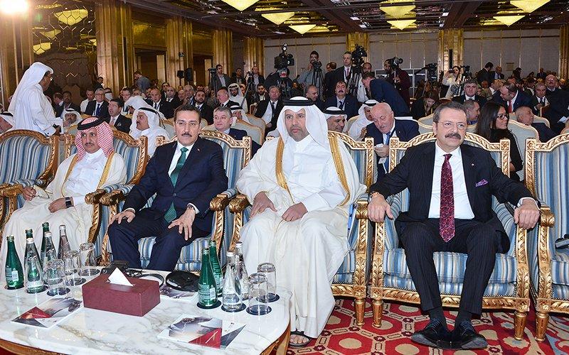 Qatar-Turkish-Forum18-008