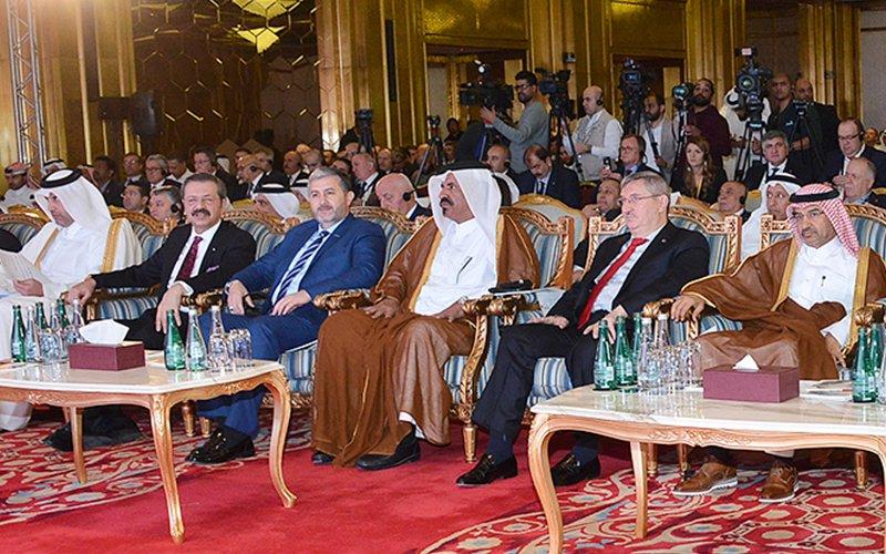 Qatar-Turkish-Forum18-010
