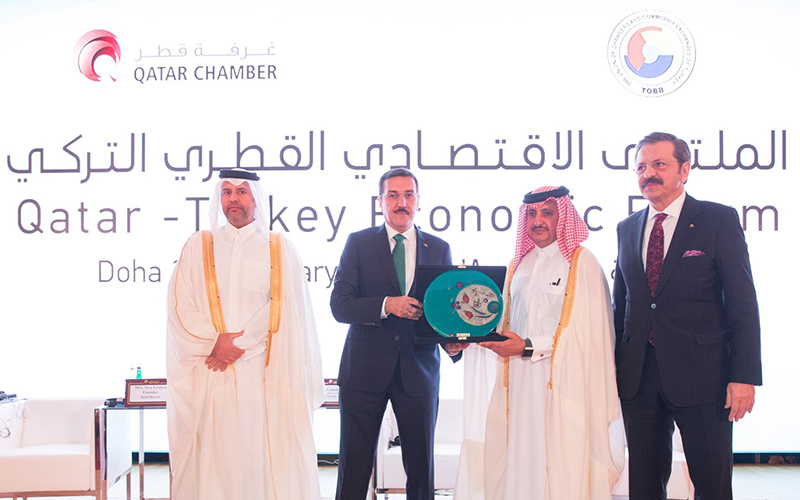 Qatar-Turkish-Forum18-011