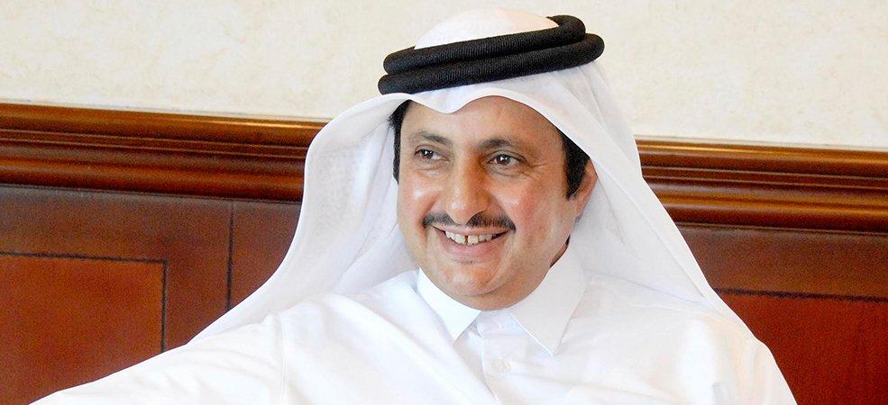 Qatari businessmen delegation to visit Kuwait on Tuesday