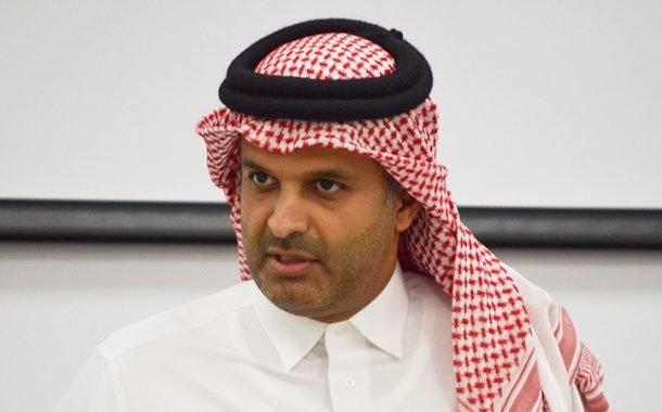 انطلاق برنامج تأهيل وإعداد المحكمين (الشهادة الاحترافية) بجامعة قطر