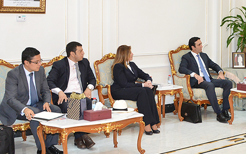 Cooperation-with-Ecuador-005