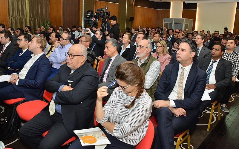 ICC-Thomson-Reuters-Seminar-003