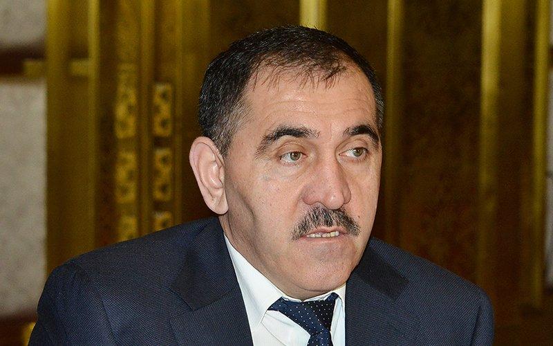 Ingushiat-president-003
