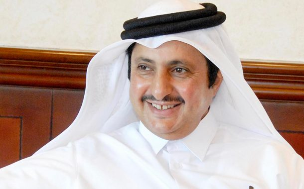 Qatar Chamber participates in OIC Commercial expo in Kuwait
