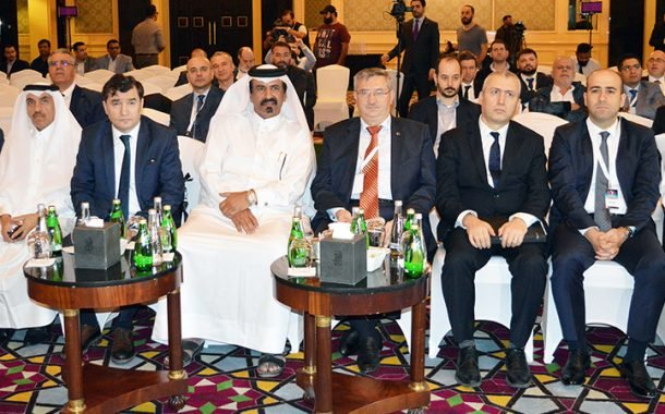 Qatar-Turkey trade volume 'has potential' to reach $5bn, says official