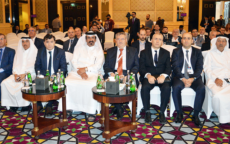 Qatar-Turkey-forum-Feb2018-001