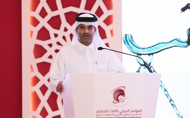 Recommendations of the 3rd International Arbitration Conference