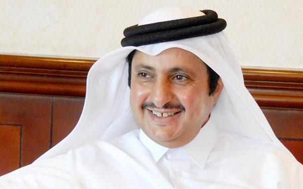 ICC and Qatar Chamber cement future of World Trade Agenda
