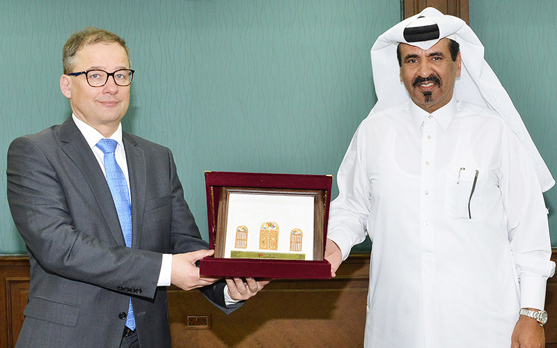 Qatar-Czech-trade-002