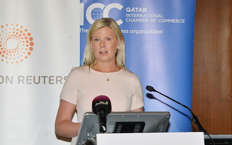 Qatari-Co-need-6months-VAT-001