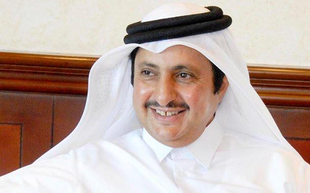 QC team attends Arab Chambers meeting