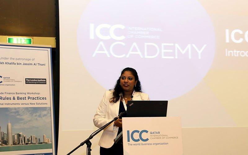 ICC-Qatar-Banking-may-002
