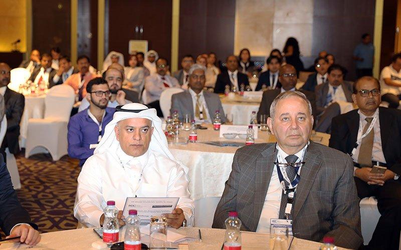 ICC-Qatar-Banking-may-004