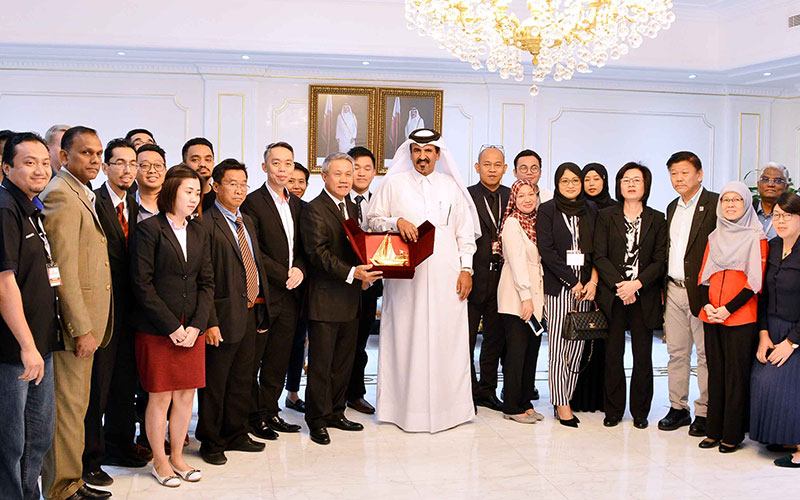 Malaysian-delegation-2may-002