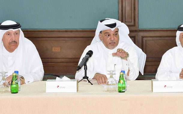 QC panel seeks fair pricing for Qatari agro products