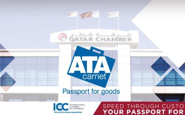 QC to organise seminars on ATA Carnet in July