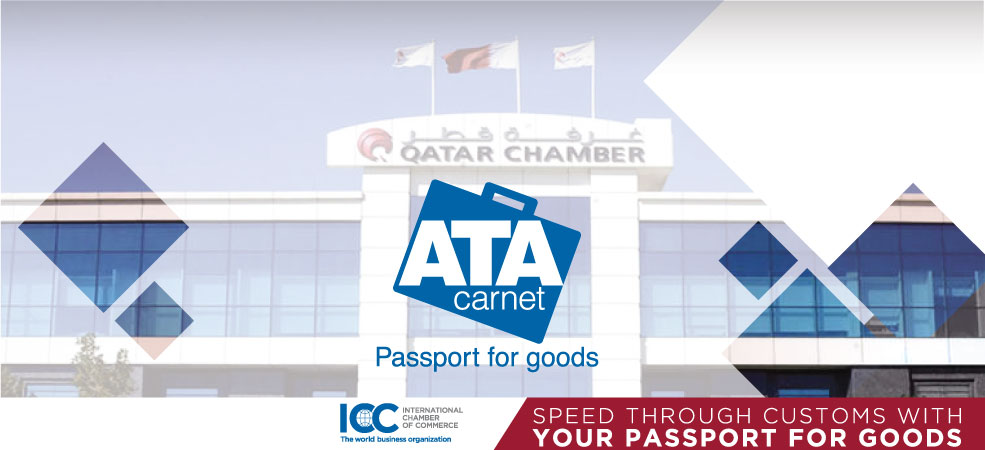 QC to organise seminars on ATA Carnet in July