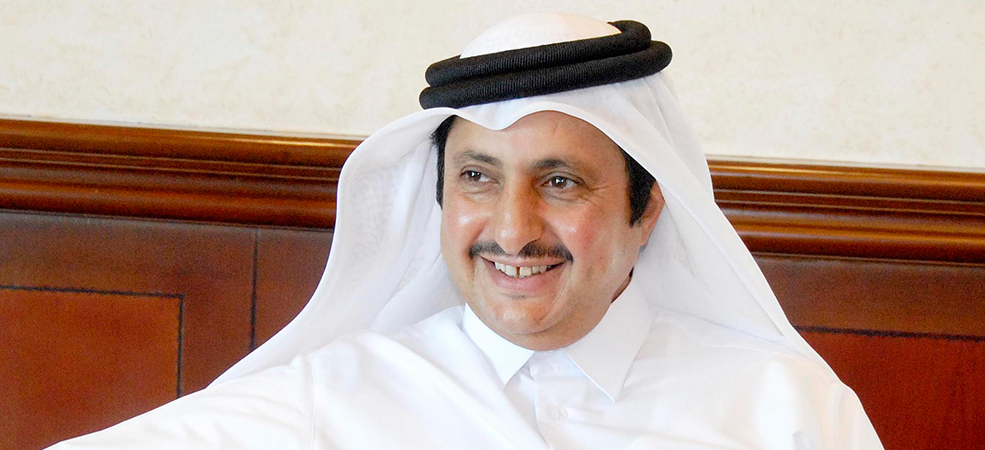 Qatar Chamber lauds MEC decision on removal of goods
