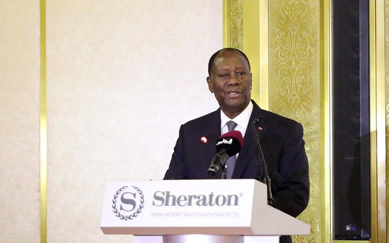 Ivory-Coast-President-003