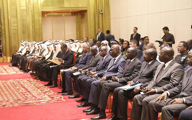 Ivory-Coast-President-004