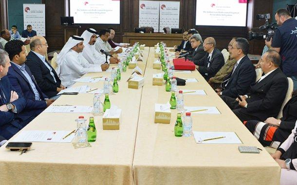 Qatar, Indonesia to expand economic cooperation
