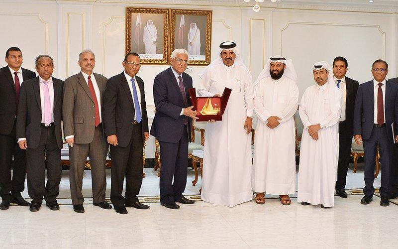 Sri-Lankan-Trade-Delegation-001