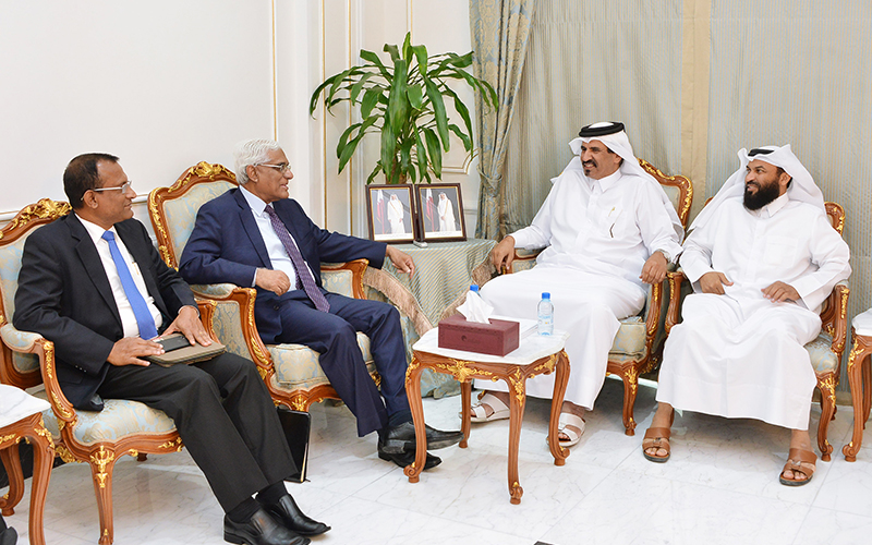 Sri-Lankan-Trade-Delegation-002