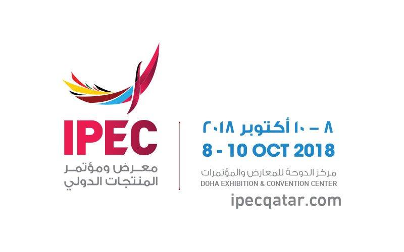 IPEC-to-boost-Qatar-s-trade-ties-001