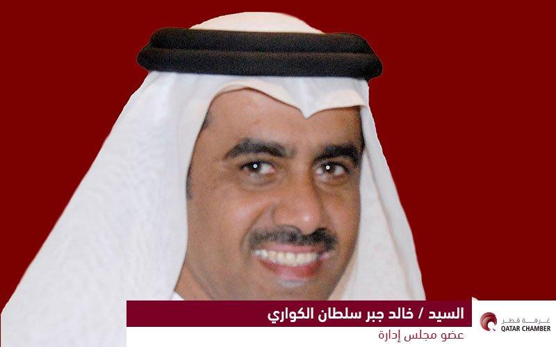 Khaled-Jabor-Sultan-al-Kuwari-a006