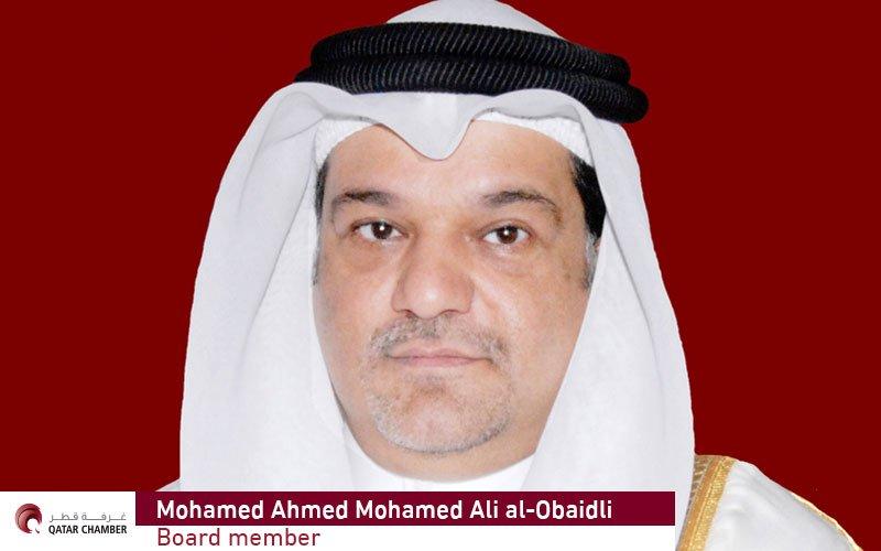 Mohamed-Ahmed-Ali-al-Obaidli-005