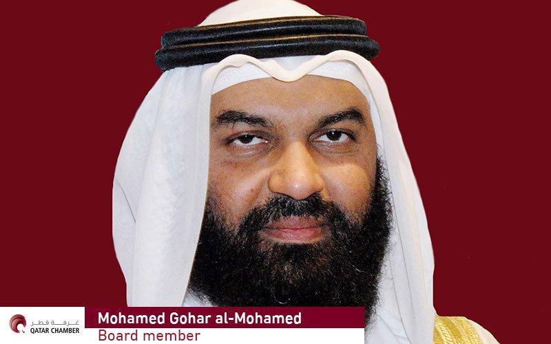 Mohamed-Gohar-al-Mohamed-003