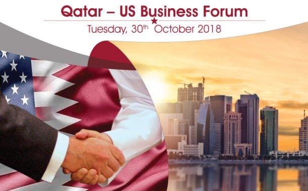 Qatar – US Business Forum