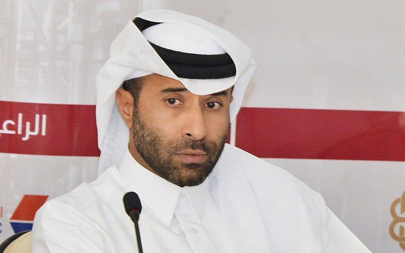 Qatari--Omani-Investments-002
