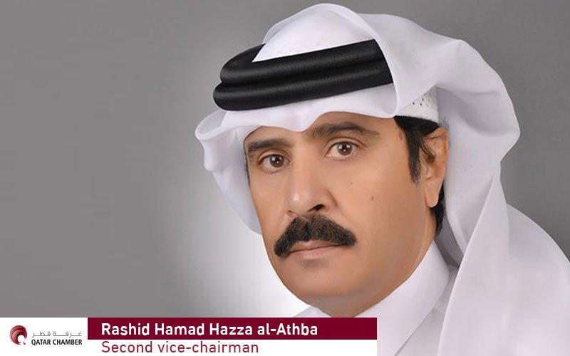 Rashid-Hamad-Hazza-001