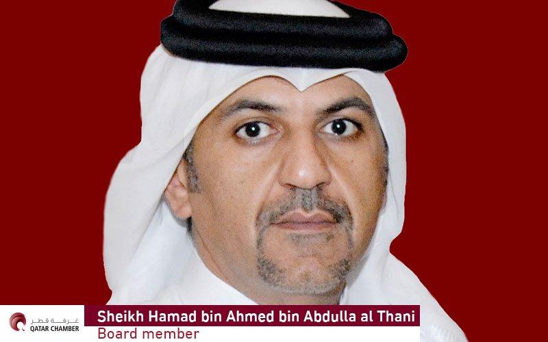 Sheikh-Hamad-Abdulla-al-Thani-004