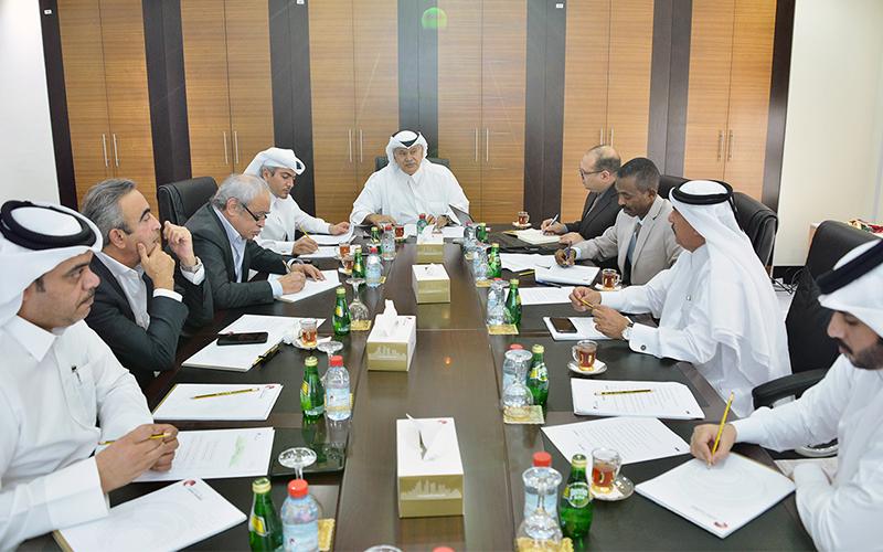 Contracting-Committee-nov2018-001