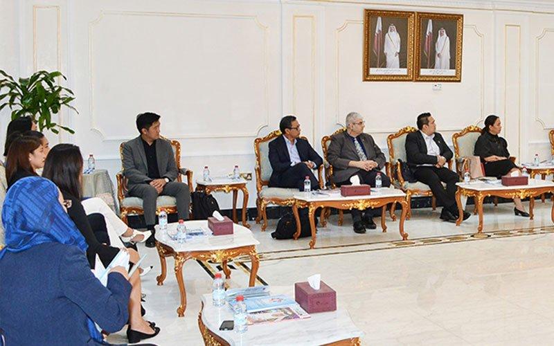 Philippine-delegation-Qatar-firms-tieup-002