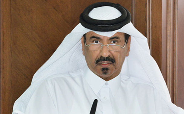 Qatar-US business forum seeks to enhance mutual investments
