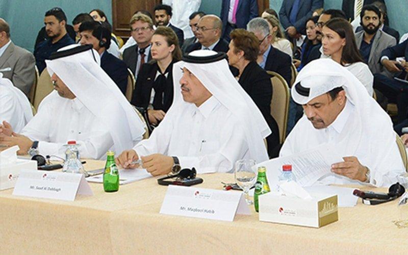 Ukraine-invites-Qatari-investors-003