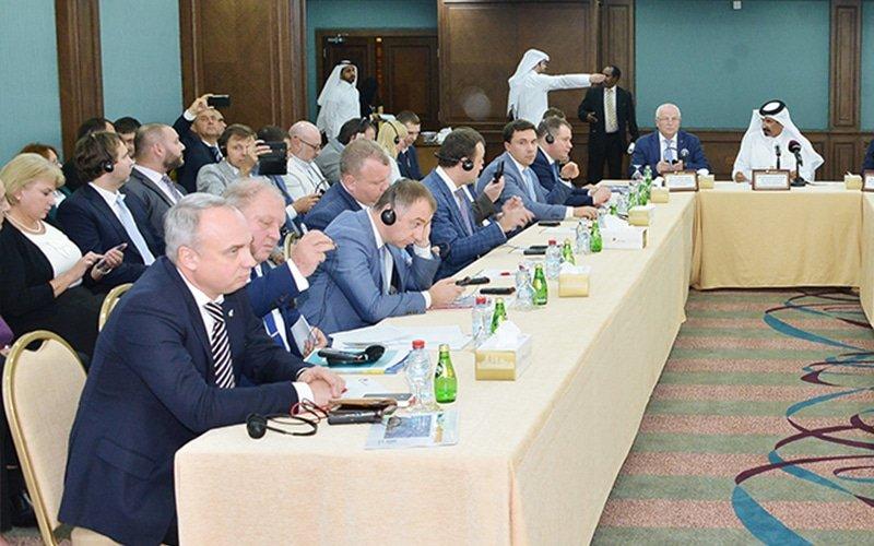Ukraine-invites-Qatari-investors-007