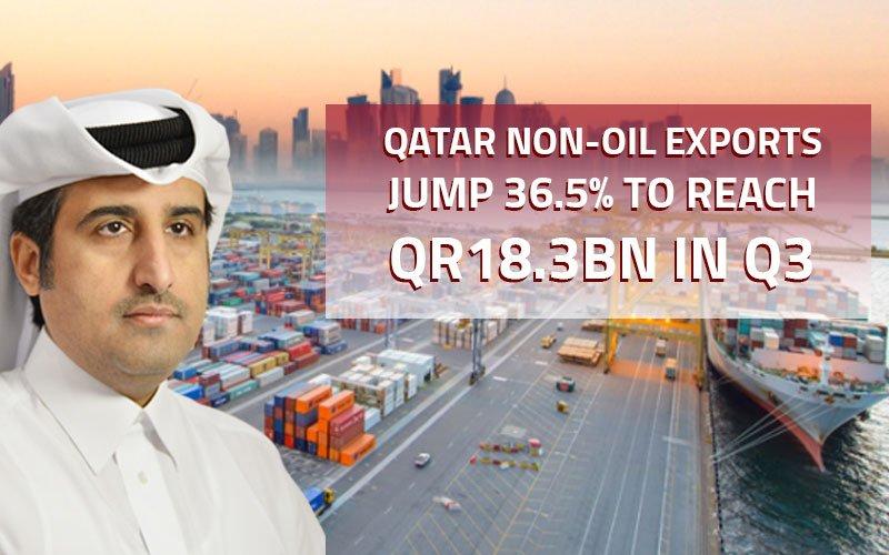 non-oil-sep-report-001