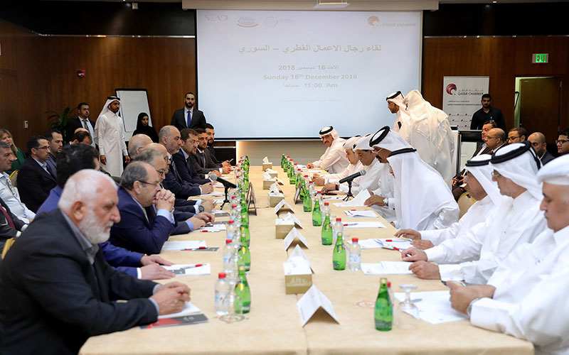 QC-Syrian-trade-delegation-004