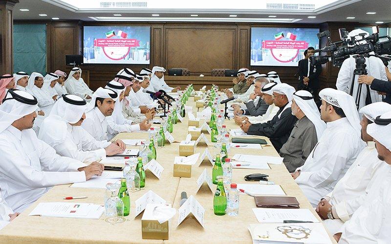 Kuwaiti-Co-in-Qatar-Increased-001