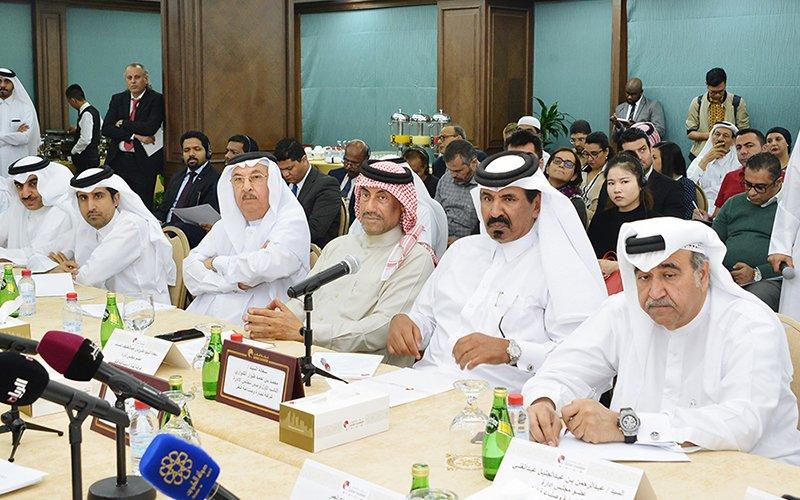 Kuwaiti-Co-in-Qatar-Increased-002