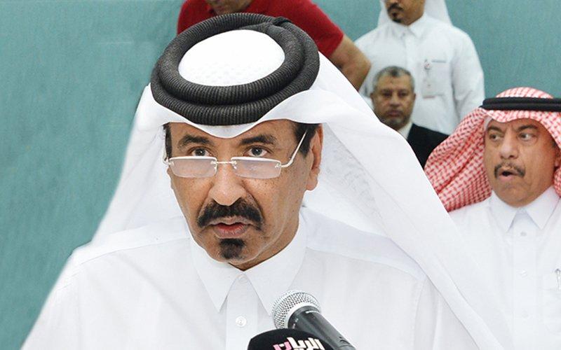 Kuwaiti-Co-in-Qatar-Increased-003