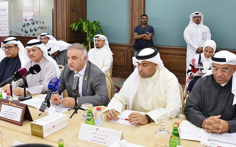Kuwaiti-Co-in-Qatar-Increased-005