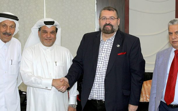 Aussie businessmen to visit Doha in November to boost trade ties
