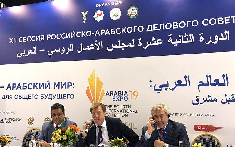 Arabia-Moscow-2019-03